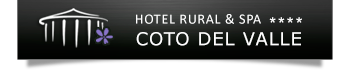hotelcotovalle
